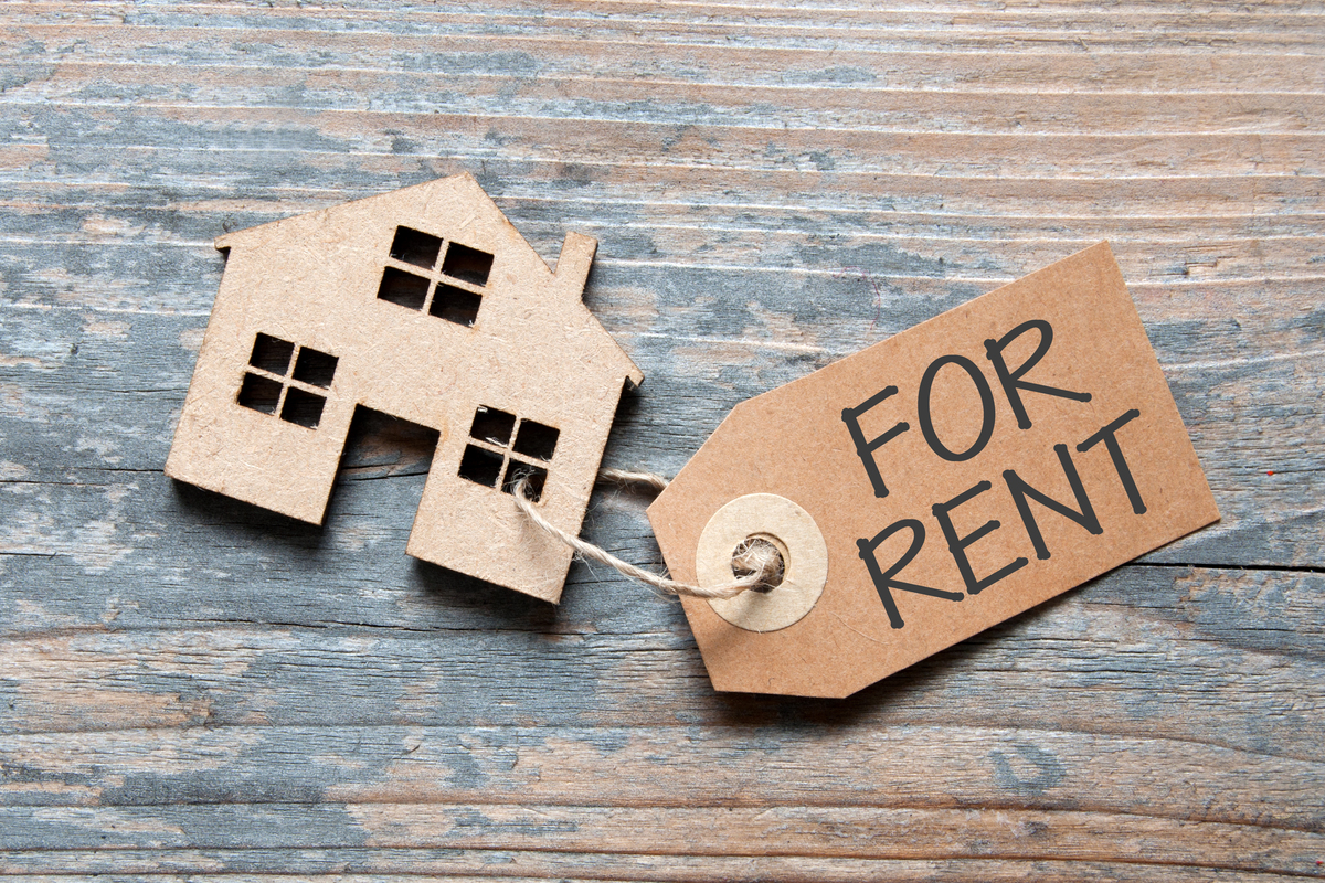 Property renting now cheaper than buying