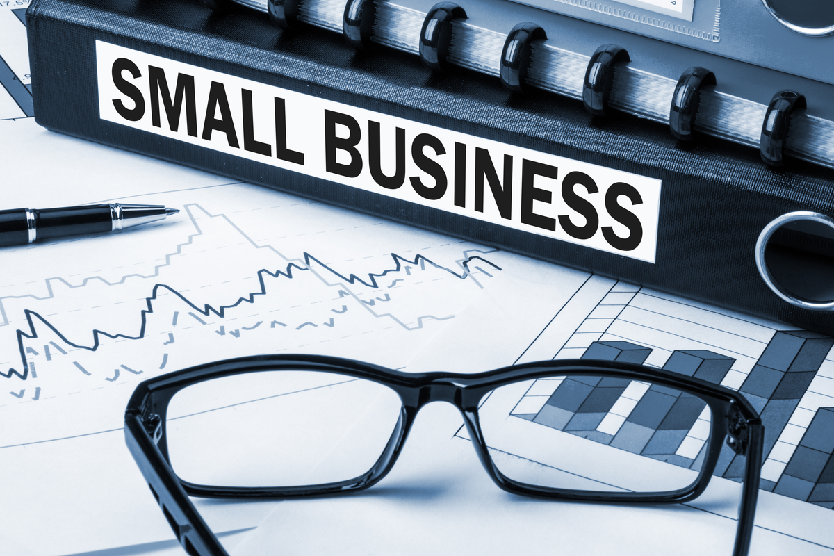 SMEs concerned about future funding access