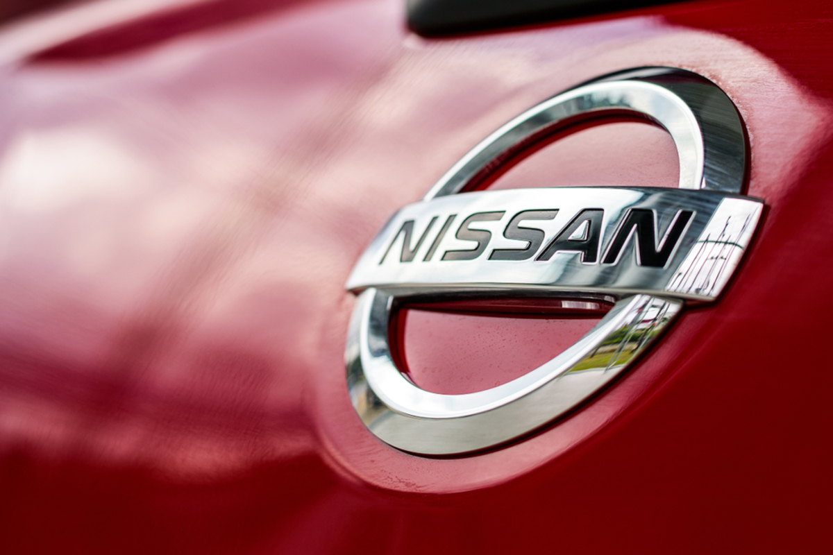Nissan 'disciplines' employees over faking self-isolation