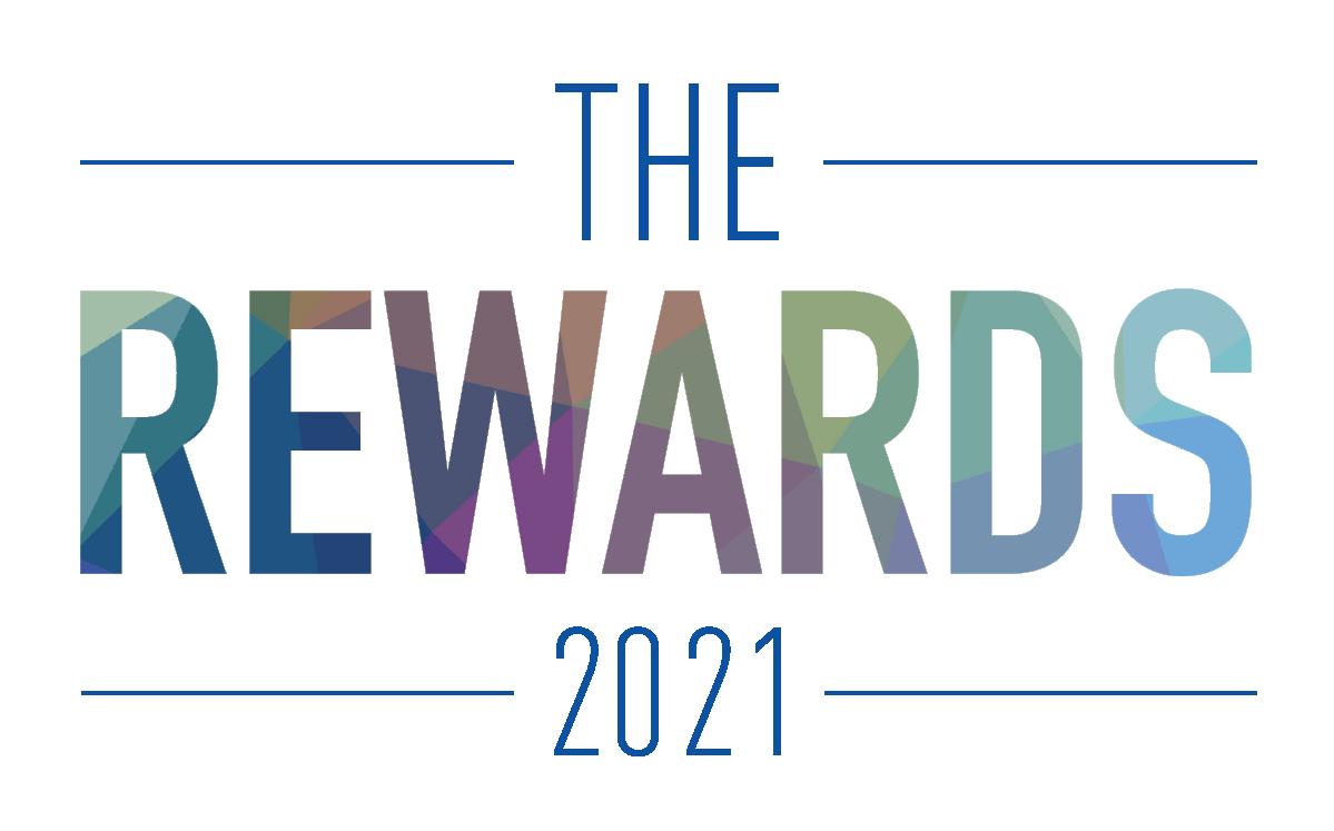 The Rewards
