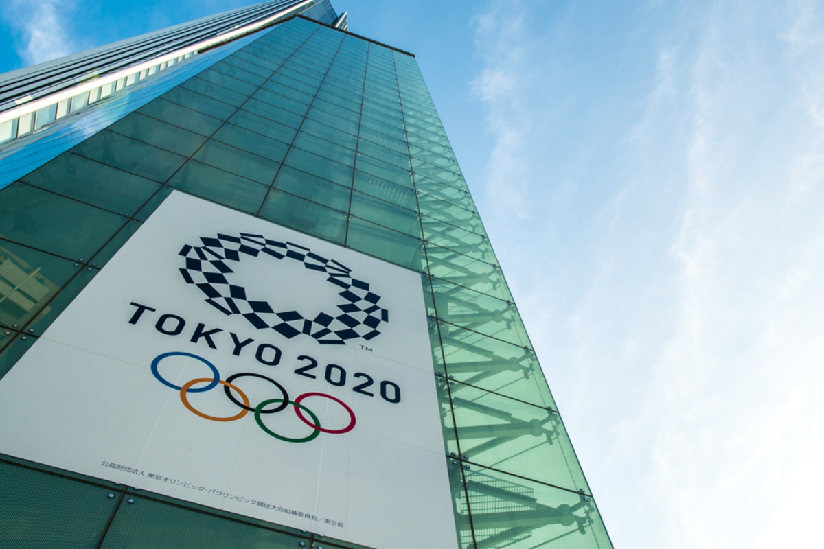 Tokyo Olympics ceremony director dismissed for historical Holocaust joke