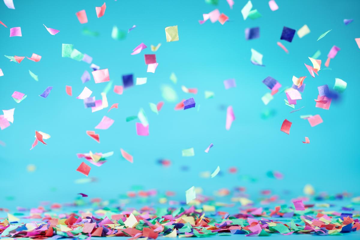 Reward Strategy celebrates its 20th birthday