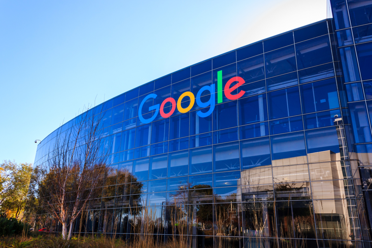 Google and Facebook to mandate Covid vaccine