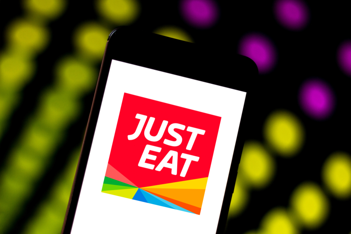 Just Eat boss urged to 'think before' tweeting