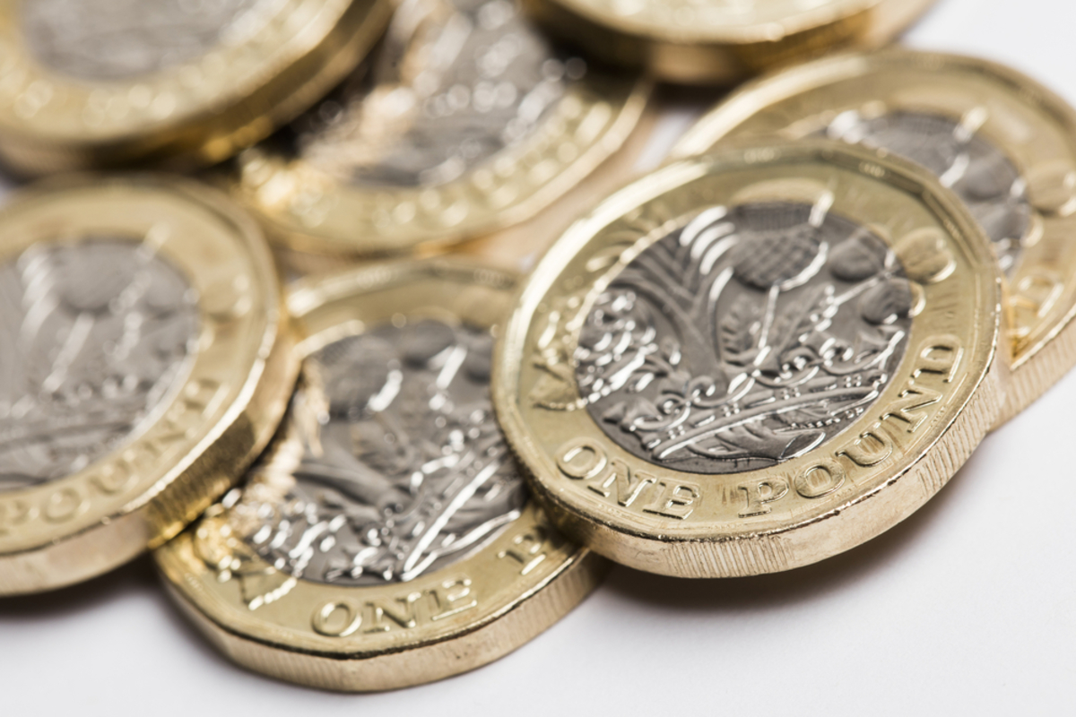 Petition sparks debate for mandatory ethnicity pay gap reporting