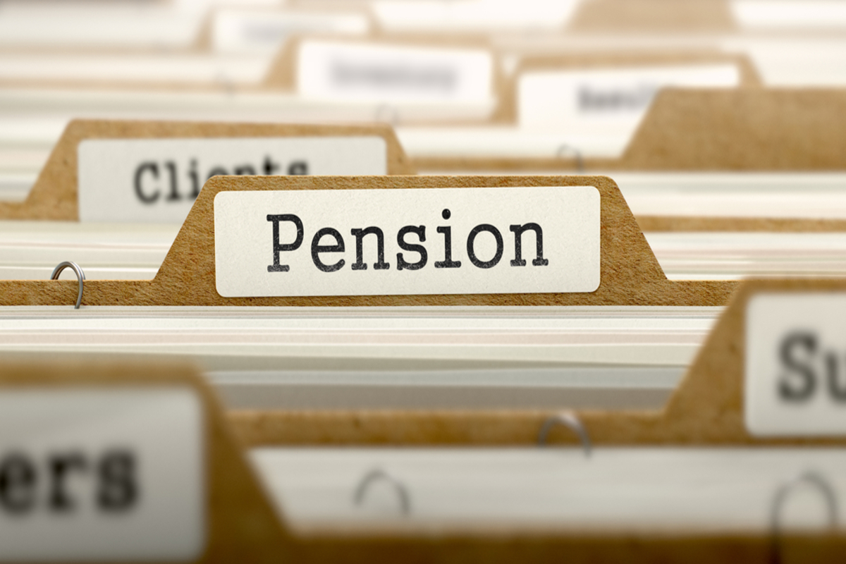 More employers looking to move to master trust pensions