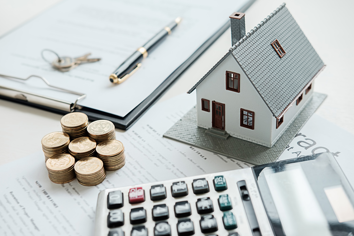 Ministersopen up housing market byadjusting claddingguidance