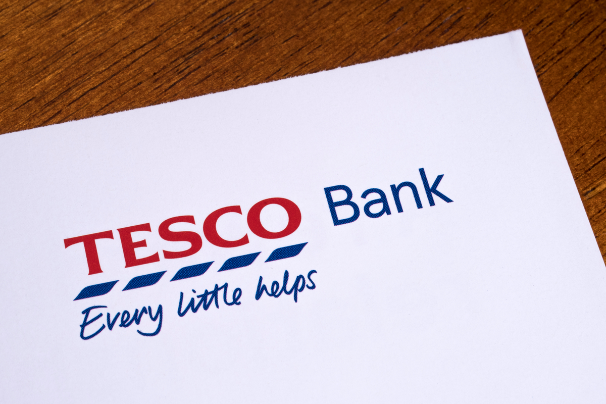 Tesco Bank to close all personal current accounts