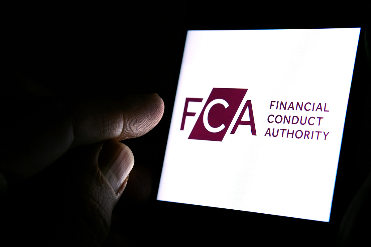 FCA action taken against debt packagers
