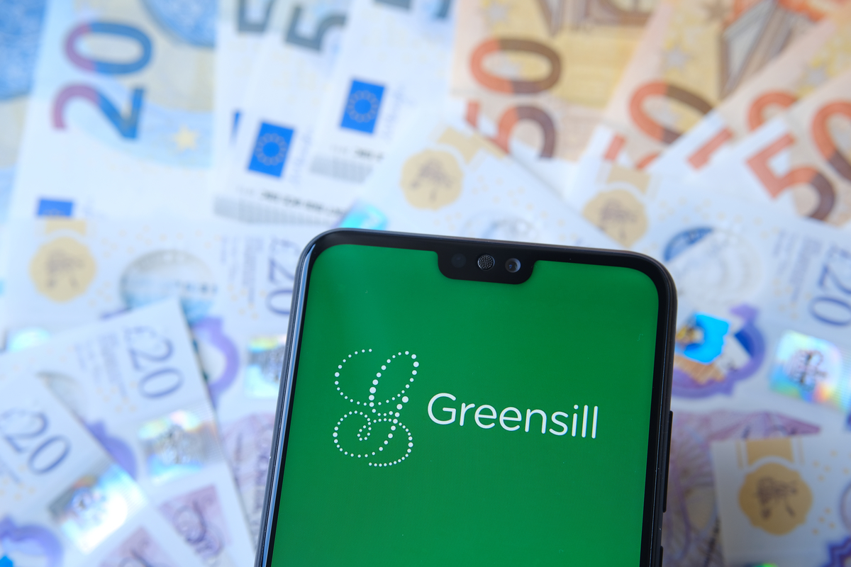 Greensill failure doesn't demonstrate need for regulation, says Treasury Committee