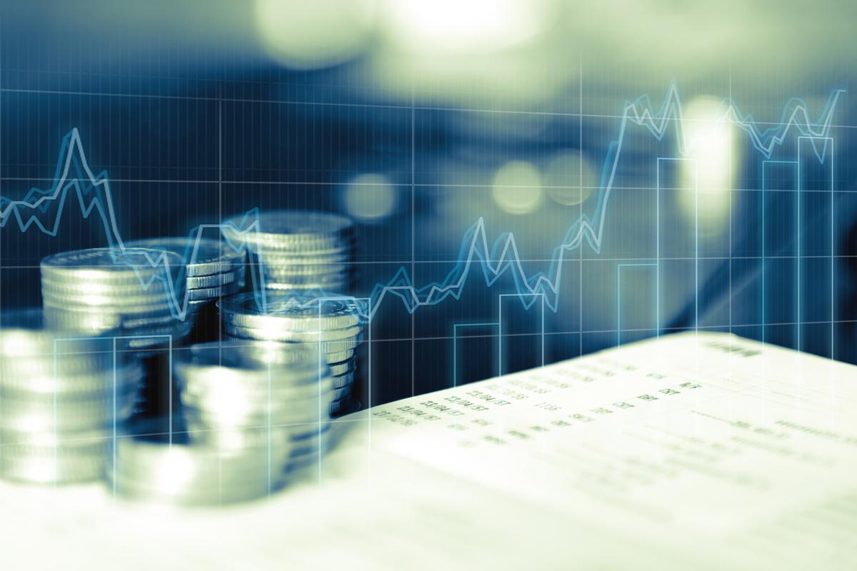 Phillips & Cohen launches new data management platform