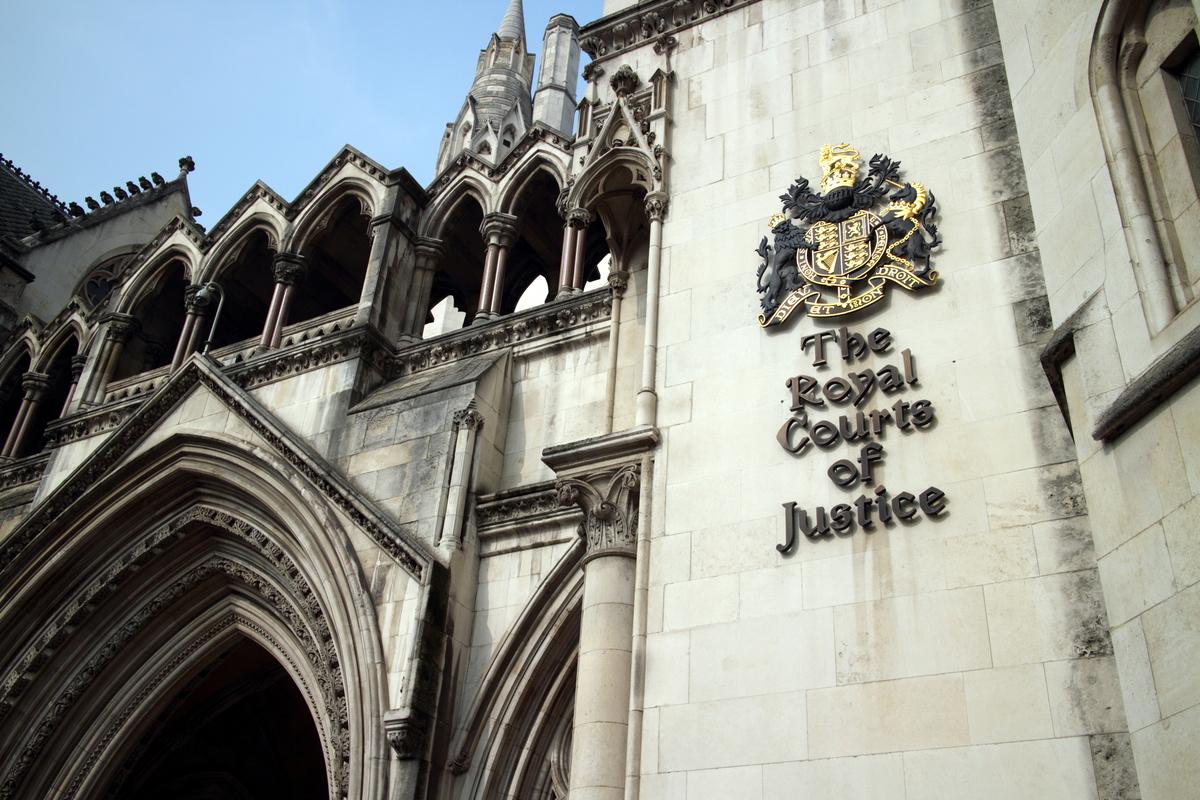 High Court sanctions Provident scheme of arrangement