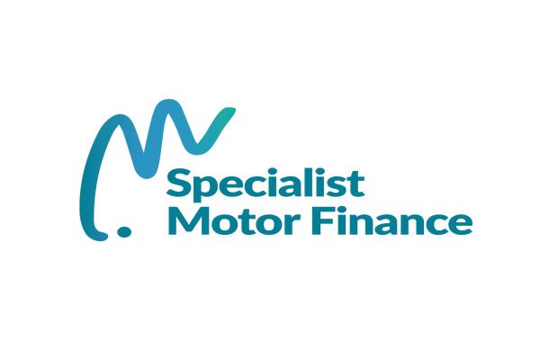 Specialist Motor Finance