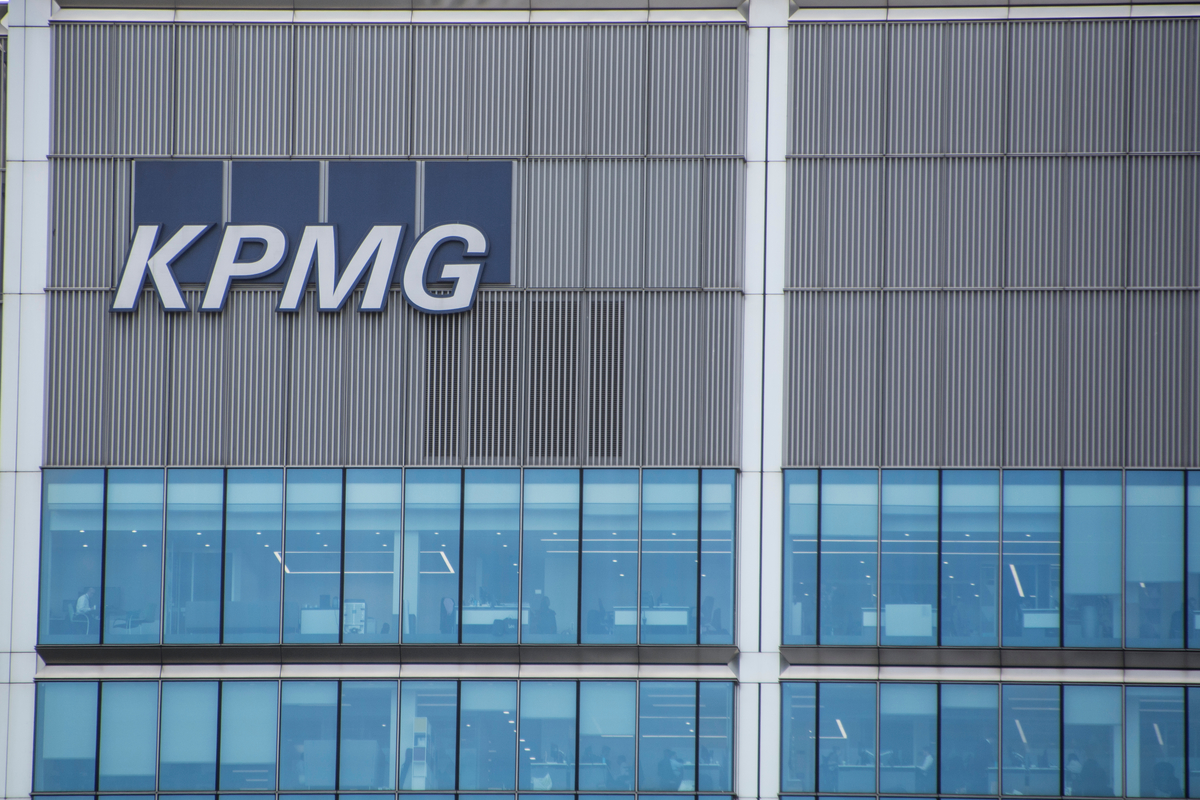 FRC issues formal complaint against KPMG for Carillion audit
