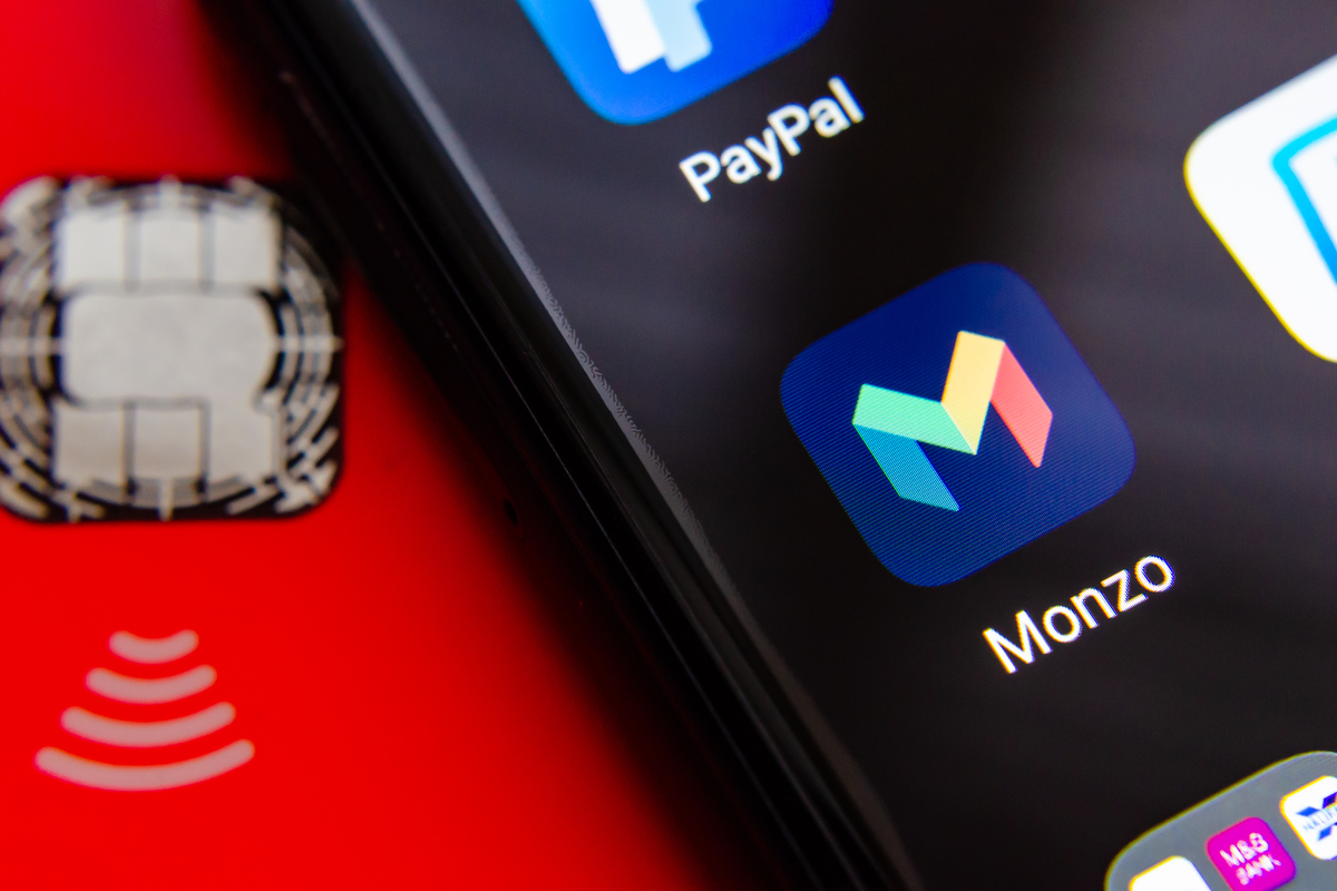 Monzo enters BNPL market