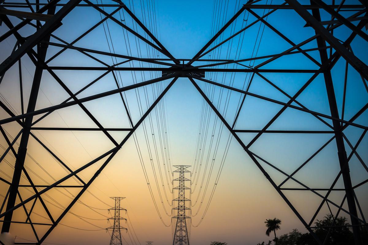 PfP Energy and MoneyPlus Energy cease trading