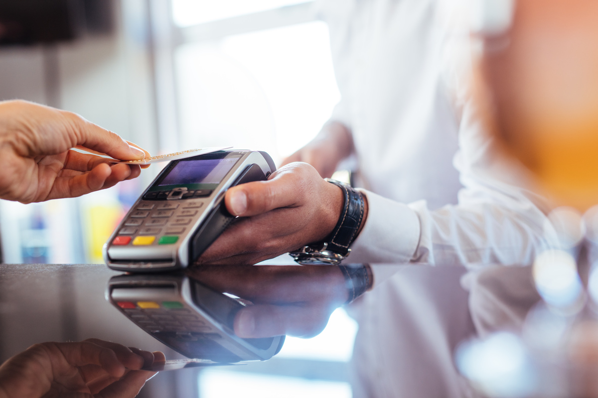 Contactless limit to increase to £100