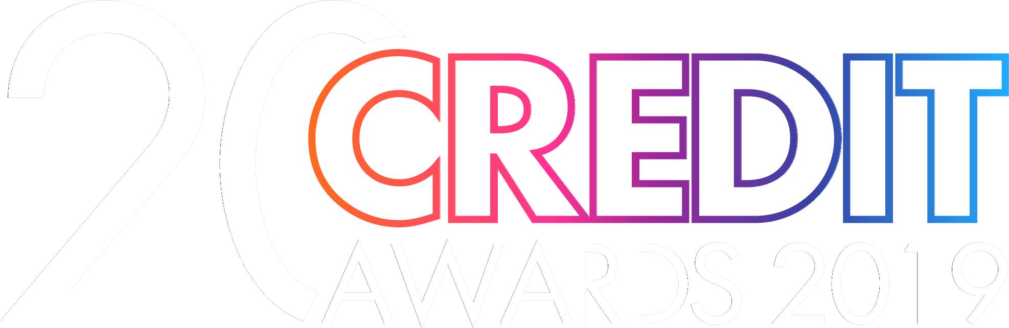 Credit Awards