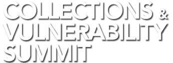 Collections & Vulnerability Summit 2019