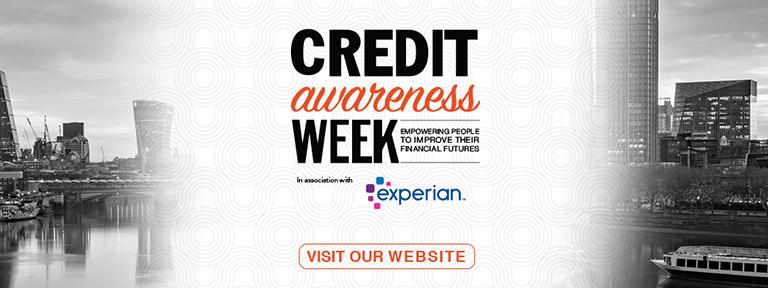 Credit Awareness Week
