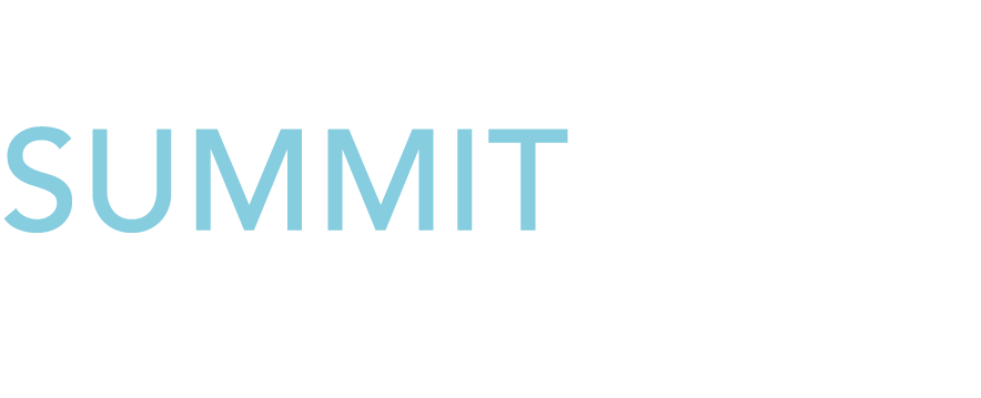 Credit Summit 2019
