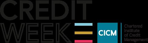 Credit Week 2020