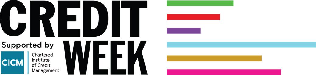 Credit Week 2019