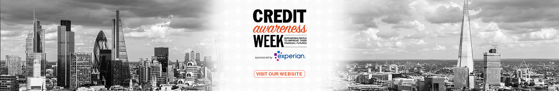 Credit Awareness Week