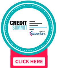 Credit Awareness Week, part of Credit Week