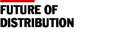 Future distribution logo