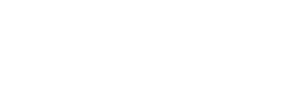 Household Credit conference