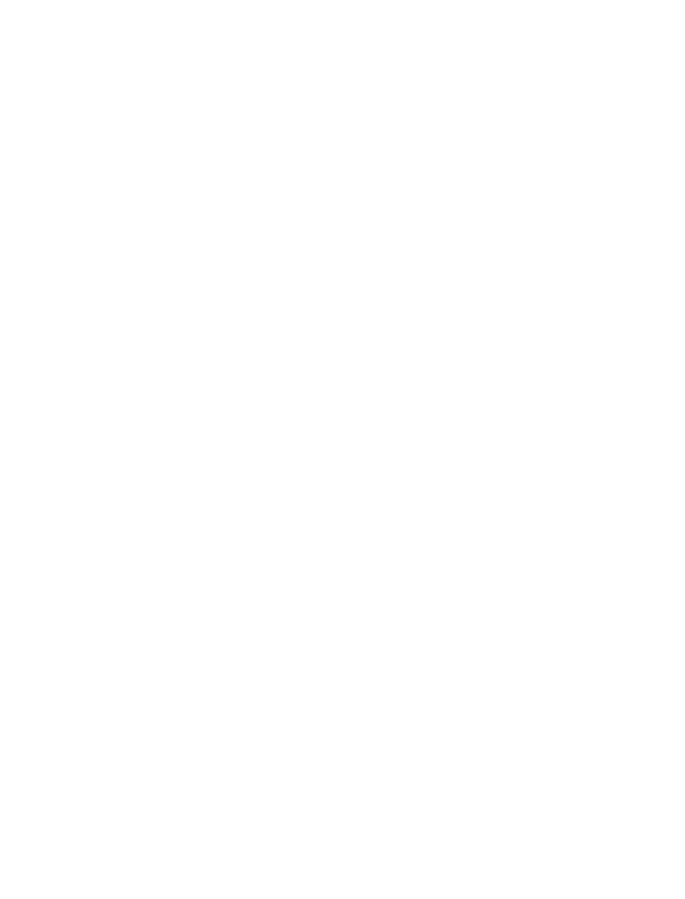 Reward Strategy homepage