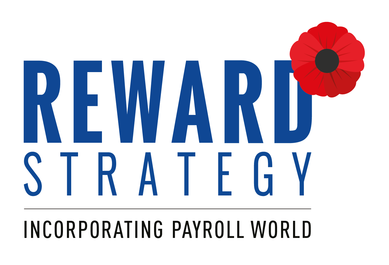 Reward Strategy. Incoporating Payroll World.