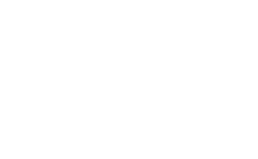 Reward Strategy homepage