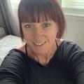 Tracey Durkin