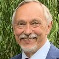 Peter Cottle