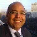Ranjit Krishna ACMA CGMA