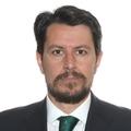 Inigo Velazquez