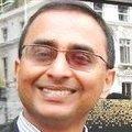 Rahul Pakrashi