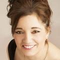 Julie Northover ChFCIPPdip