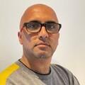 Sheraz Afzal