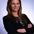 Jill Zucker