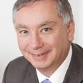 Greg Palfrey