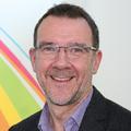 Stephen Murray