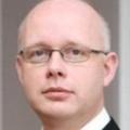 Daniel Hewett
