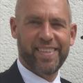 Laurence Venn