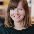 Helen Undy