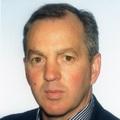 Peter Hunt