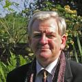 Neil Esslemont