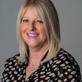 Denise Crossley FCICM